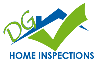 DG Home Inspections